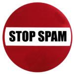 Что такое спам в ВКонтакте