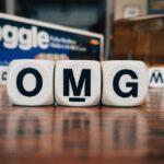 Что такое МГ в Вконтакте