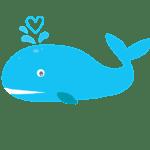 Что такое синий кит в вк