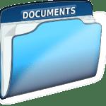 Как скачать документ из ВК