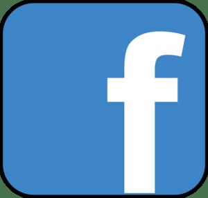Как добавить фото в фейсбук