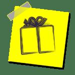 Как посмотреть отправленные подарки вконтакте