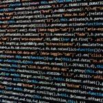Как через код элемента изменить сообщение в вк
