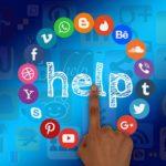 Как отвязать страницу Инстаграм от Фейсбука