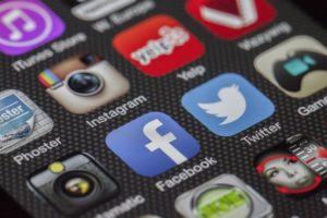 Как очистить историю поиска в инстаграме