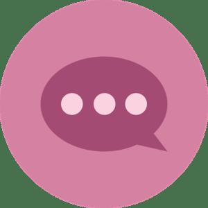 Как отключить,скрыть или включить комментарии в инстаграме