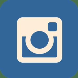 Как набрать много подписчиков в инстаграме: быстро, просто и без накрутки