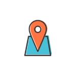 Инстаграм не определяет местоположение