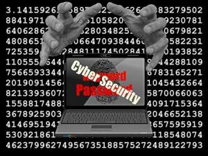 Как изменить пароль на ютубе