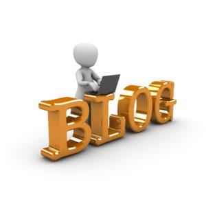 Как в инстаграме сделать личный блог