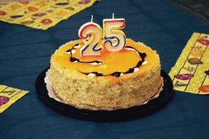 Как посмотреть дни рождения друзей в контакте