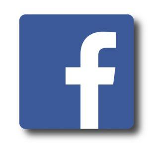 Аккаунт в фейсбук деактивирован