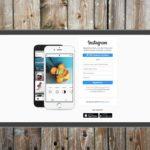 Как красиво оформить профиль в инстаграме