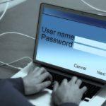 Как восстановить забытый пароль в одноклассниках