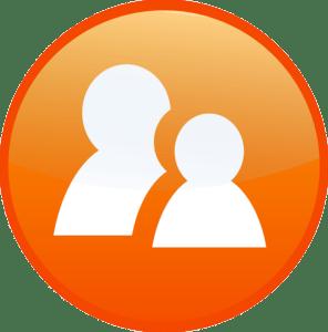Как привлечь подписчиков в группу вконтакте