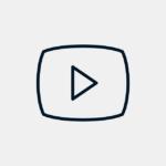 Как на ютубе посмотреть видео с ограниченным доступом