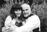 Сколько мужей было у Анны Самохиной, ее биография и личная жизнь и были ли дети
