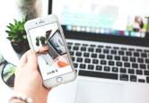Как быстро отписаться от всех в Инстаграме с помощью программ и вручную