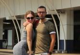 Есть ли жена и дети у ведущего Антона Птушкина, его личная жизнь сейчас