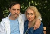 Кто жена певца Николая Носкова и секреты их семейного счастья