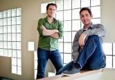 Кто придумал Инстаграм: история развития компании