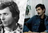 Сергею Мартынову – 68. 4 взрослых детей и 25 лет счастливого брака с красавицей Алферовой