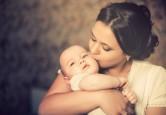 10 звездных мам, которые долгое время скрывали имена отцов своих детей