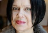 Нина Дробышева, ее 2 дочери и 3 внуков. Как сложилась их судьба