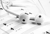 Какое скачать приложение на айфон чтобы слушать музыку из вк
