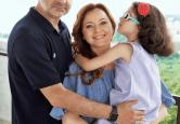 Сколько лет мужу Валентины Рубцовой и кто он, секреты их личной жизни