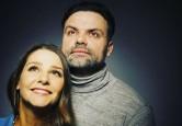 Кто муж Глафиры Тархановой и его биография, секреты их личной жизни и дети