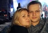 Игорь Востриков: он потерял в «Зимней вишне» жену и троих детей, но все еще не теряет надежды на счастье
