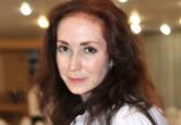 Как Анна Большова вышла замуж за сводного брата, вступила в секту и все потеряла