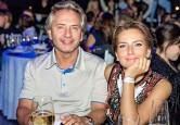 Кто муж певицы Елены Север и его биография, секреты их личной жизни и общие дети