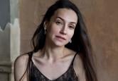 Судьба Ольги Филипповой: 10 лет гражданского брака, рождение дочки и уход мужа к другой