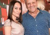 Сколько лет молодой жене Бориса Грачевского и количество его браков