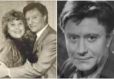 Сколько жен было у Андрея Миронова и как сложились их жизни после его смерти