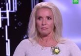 Развод и девичья фамилия: Ирина Лобачева расстается с мужем