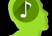 Как слушать музыку ВКонтакте без интернета