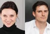 Любви все возрасты покорны: актерские пары, где муж младше жены
