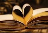Любимые книги ВКонтакте что написать