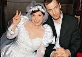 Сколько мужей было у Розы Сябитовой, ее биография и личная жизнь сейчас и дети