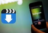 Инструкция: как загрузить длинное видео в инстаграм