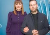 Биография мужа Анны Уколовой – Сергея Пугачева, их личная жизнь и есть ли дети