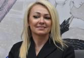 Сколько мужей было у Яны Рудковской, секреты ее личной жизни сейчас и дети