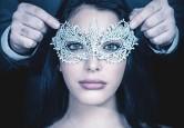 Как включить маски в инстаграм