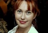 Как живет и выглядит Ирина Коренева, единственная дочь актера, сыгравшего «Ихтиандра»