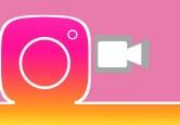 Музыка без лицензии в Инстаграм — где найти?