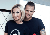 Кто муж певицы Ольги Бузовой, ее бывшие любовники и личная жизнь