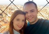 Кто муж певицы Юлии Савичевой и секреты их личной жизни